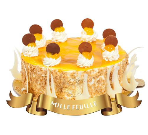 cake08
